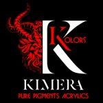 kimera-colors