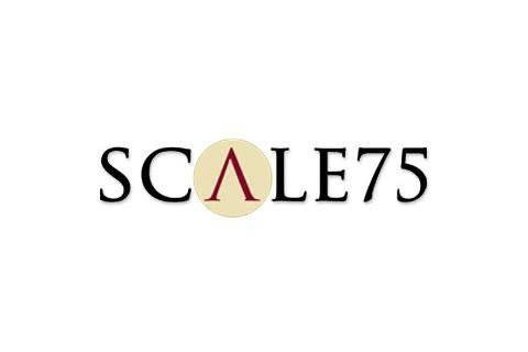 scale75